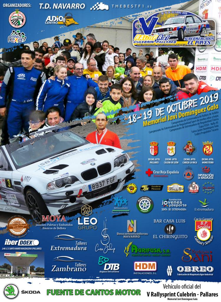 Campeonatos Regionales 2019: Información y novedades - Página 22 CARTEL-CORREGIDO-750x1024